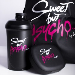 Shaker SWEET BUT PSYCHO by Ladylab